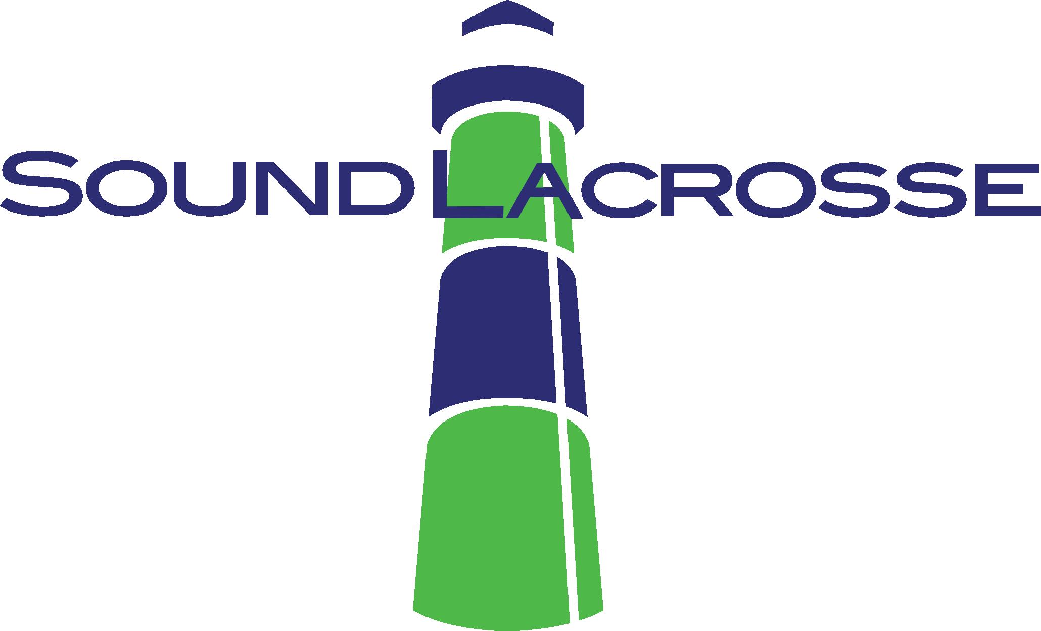Sound Lacrosse