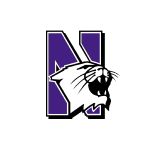 northwestern-u
