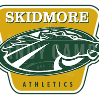 skidmore1
